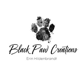Black Paw Creations coupons