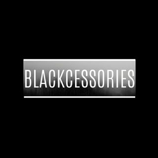 Coupon codes, promos and discounts for blackcessories.com
