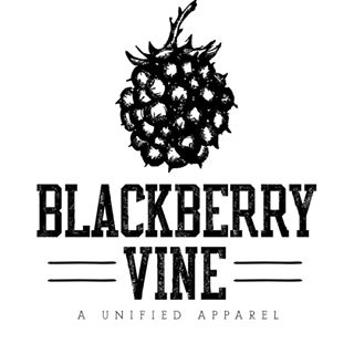 Blackberry Vine coupons