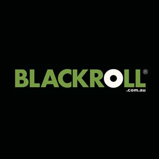 Blackroll Australia coupons