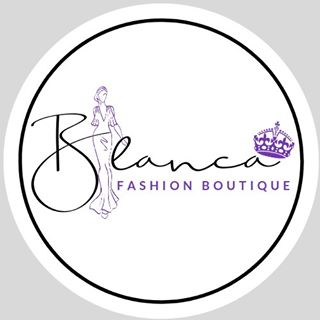 Blanca Fashion Boutique coupons