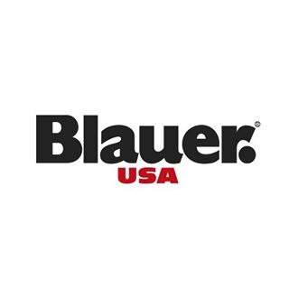 Blauer USA coupons