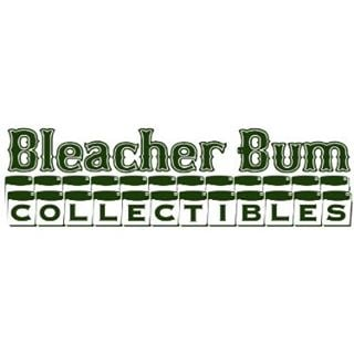 Coupon codes, promos and discounts for bleacherbumcollectibles.com