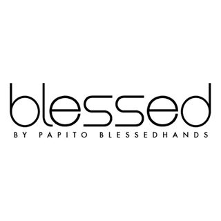 Blessed By Papito Blessedhands coupons