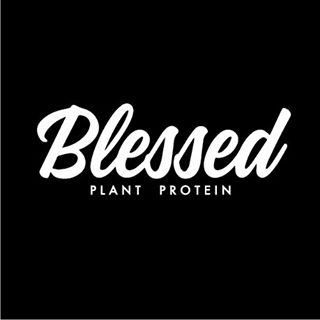 Blessed Protein coupons