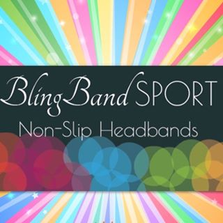 Bling Band Sport coupons