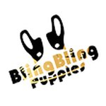 Bling Bling Puppies coupons