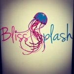 Bliss Splash coupons