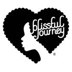 Blissful Journey coupons