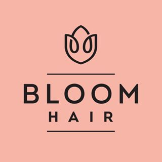 Bloom Hair promos, discounts and coupon codes