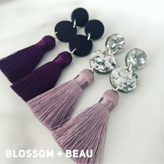 Blossom And Beau coupons