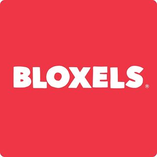 Bloxels promos, discounts and coupon codes