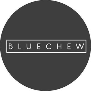 Blue Chew coupons