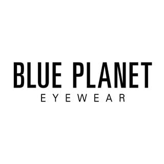 Blue Planet Eyewear promos, discounts and coupon codes