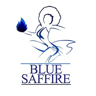 Blue Saffire coupons