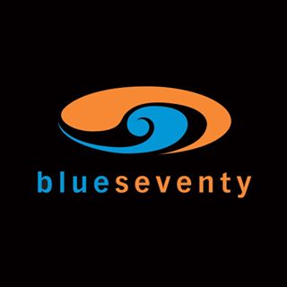 Blue Seventy coupons