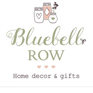 Bluebell Row coupons