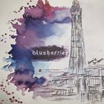 Blueberries Blackpool coupons