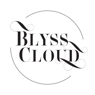 Blyss Cloud coupons