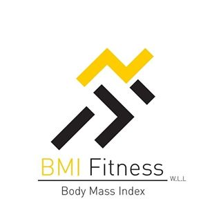 Bmi Fitness Qatar coupons