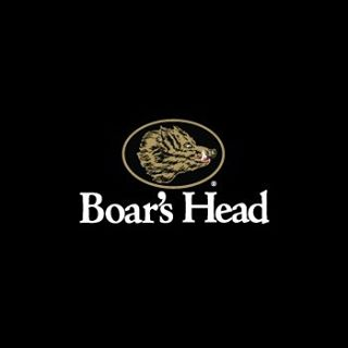 Boars Head coupons