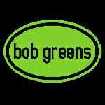 Bob Greens coupons