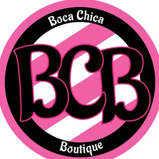 Boca Chica Boutique coupons