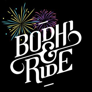 Bodhi & Ride coupon codes, promos and discounts