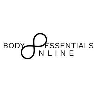 Body Essentials coupons
