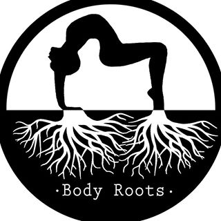 Coupon codes, promos and discounts for bodyrootsyogawear.com