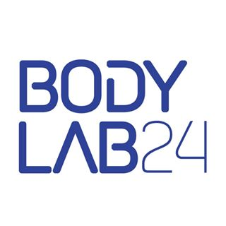 Bodylab24 coupons