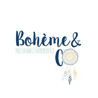 Boheme And Co coupons