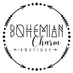 Bohemian Charm Boutique coupons