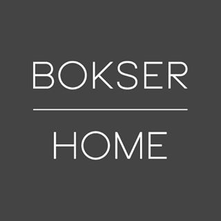 Bokser Home coupons