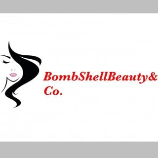 Bomb Shell Beauty & Co coupons