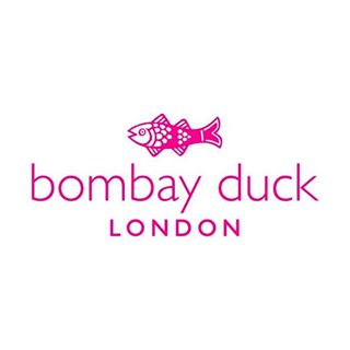 Bombay Duck coupons