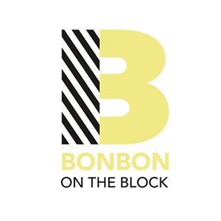 Bonbon On The Block coupons