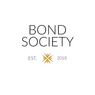 Bond Society Brand coupons