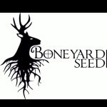 Boneyard Seed coupons