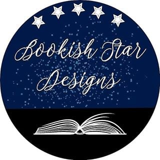 Bookish Star Designs coupons