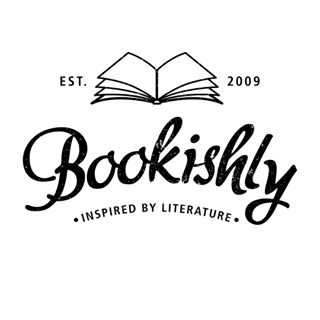 Bookishly coupons
