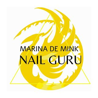 Coupon codes, promos and discounts for marinademinknailguru.booksy.net