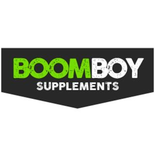Coupon codes, promos and discounts for boomboy.co.nz