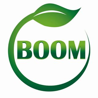Boom Vaporizer promos, discounts and coupon codes