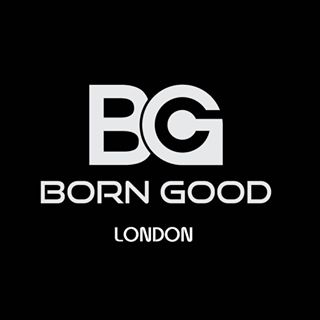 Born Good Clothing coupons