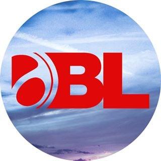 Borrow Lenses logo