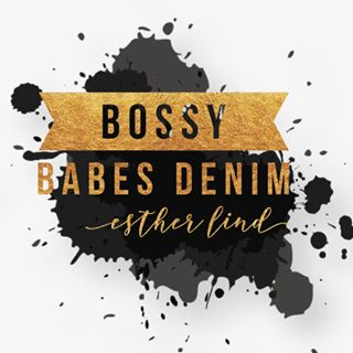 Bossy Babes Denim coupons