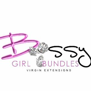Bossy Girl Bundles coupons