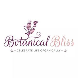 Botanical Bliss coupons