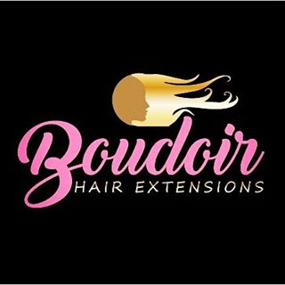 Boudoir Hair Extensions coupons